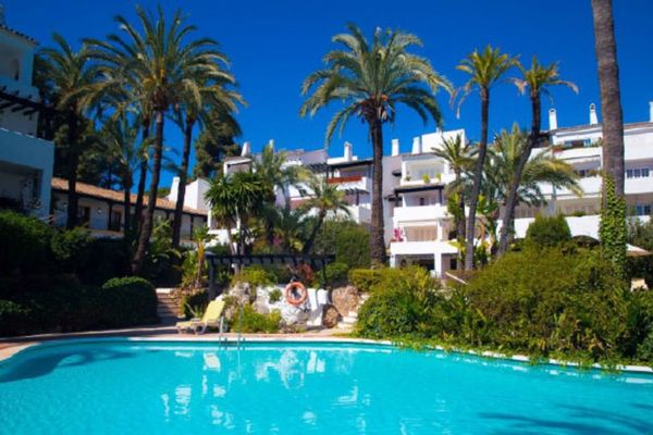 Thumbnlg puenteroano marbella apartment 1